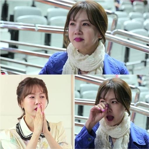 [사진]KBS2 '배틀트립'' 방송화면 캡처