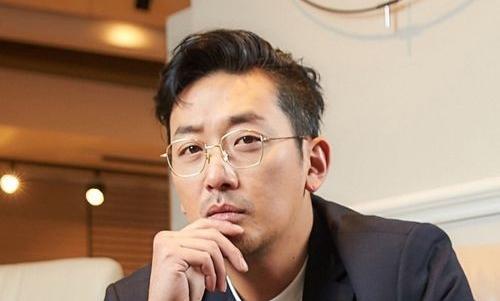 [사진]롯데엔터테인먼트 제공