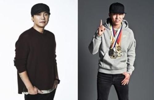 [사진]YG 제공