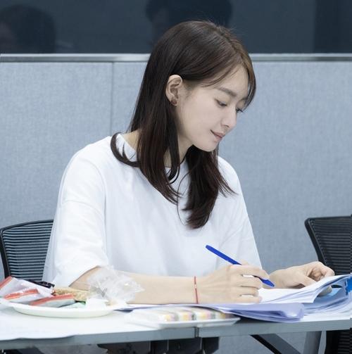 [사진]한국투자파트너스 제공
