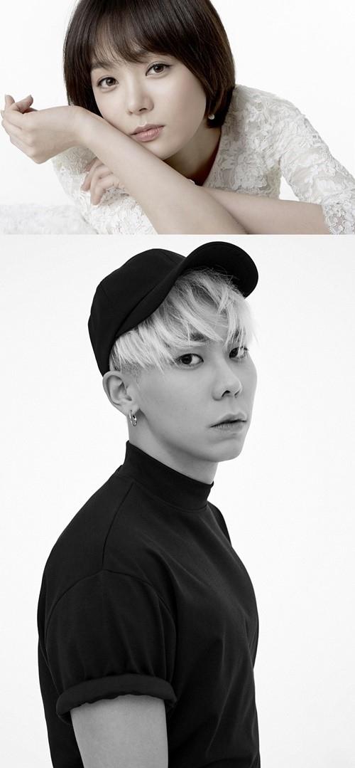 [사진]싸이더스HQ, SBS 제공