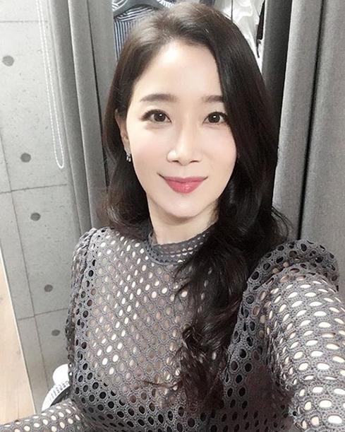 [사진]김하영 인스타그램