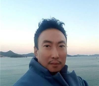 [사진]박명수 인스타그램 캡처