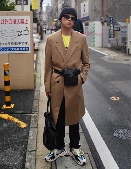 [사진]강승윤 인스타그램