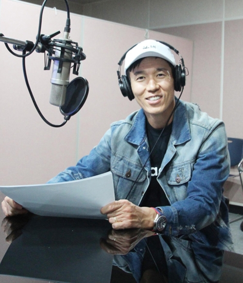 [사진]서 교수 제공