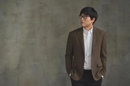 [사진]뮤직팜 제공