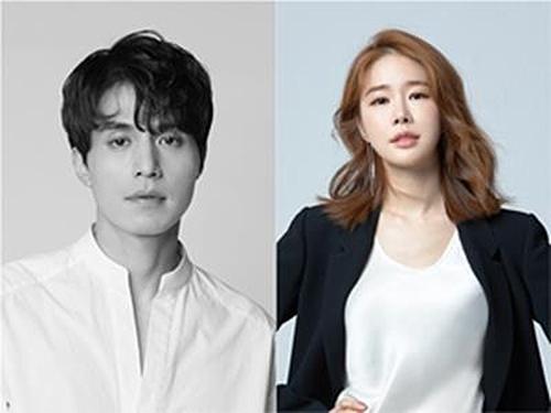 [사진]킹콩바이스타쉽, YG엔터테인먼트 제공