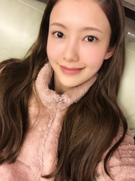 [사진]나혜미 인스타그램