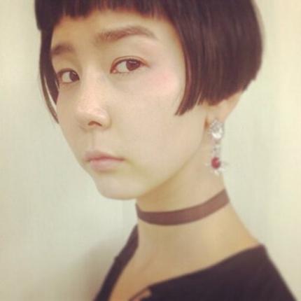 [사진]김나영 SNS