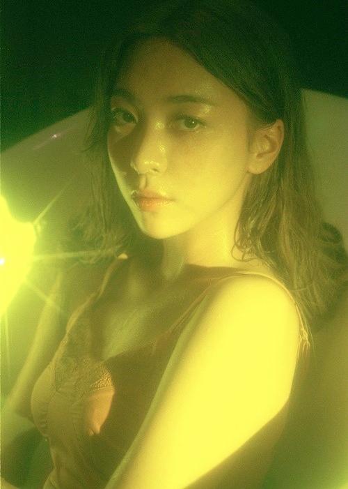 [사진]SM엔터테인먼트