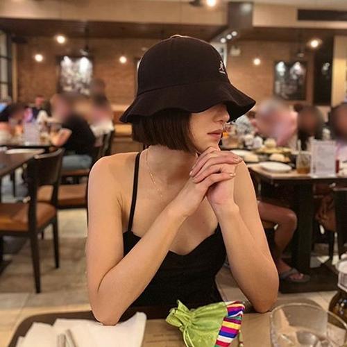 [사진]서예지 인스타그램