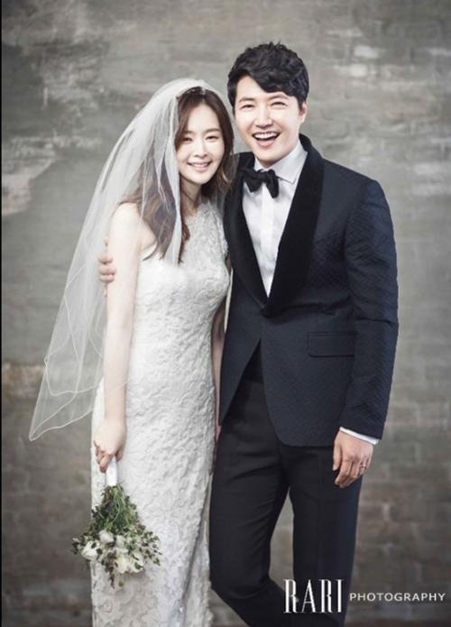 윤상현-메이비
