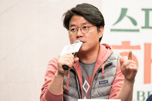 [사진]CJ ENM 제공