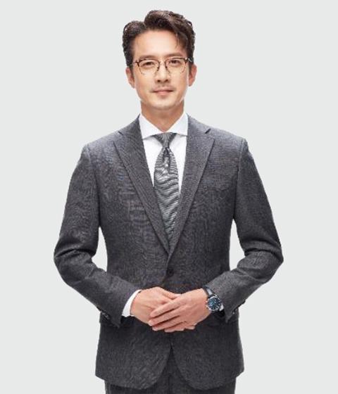 [사진]희망브리지 전국재해구호협회, 배우 정준호