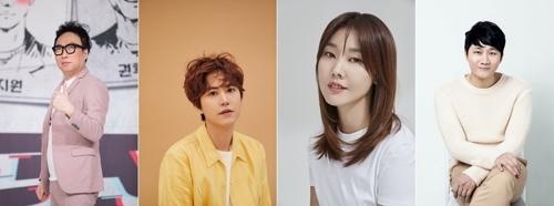 [사진]tvN 등 제공