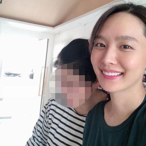 [사진]박정아 인스타그램