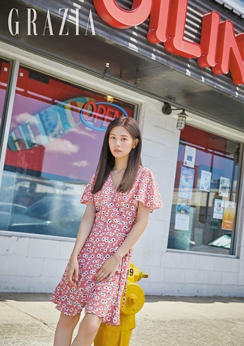 [사진]그라치아 제공