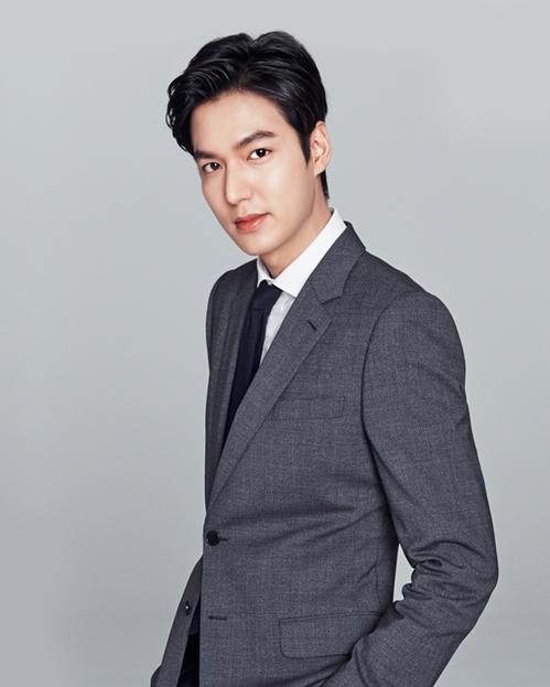 [사진]MYM엔터테인먼트 제공