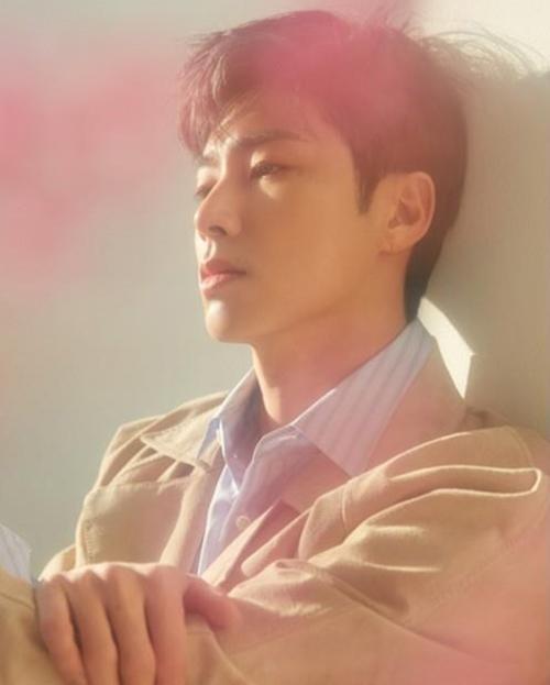 [사진]KBS 제공, 동방신기 유노윤호