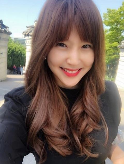 [사진]이윤미 인스타그램