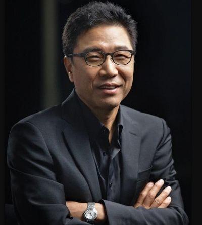 [사진]SM 제공, SM엔터테인먼트 이수만 대표 프로듀서