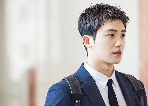 [사진]박형식 인스타그램