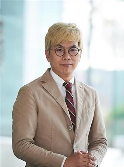 [사진]MBC 제공, 김태호 PD