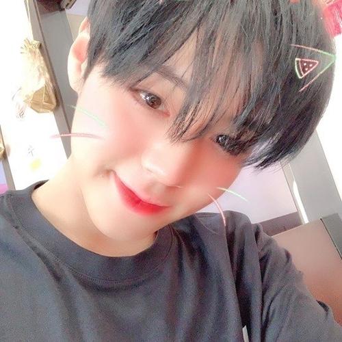 [사진]박지훈 인스타그램