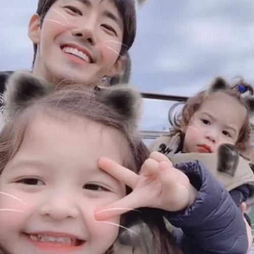 [사진]광희 인스타그램