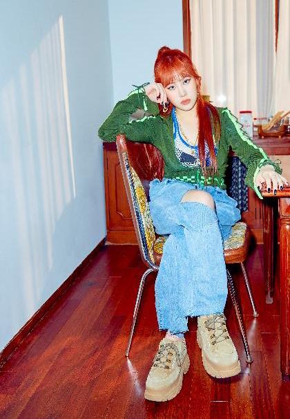 [사진]피프틴앤드 공식사이트 캡처