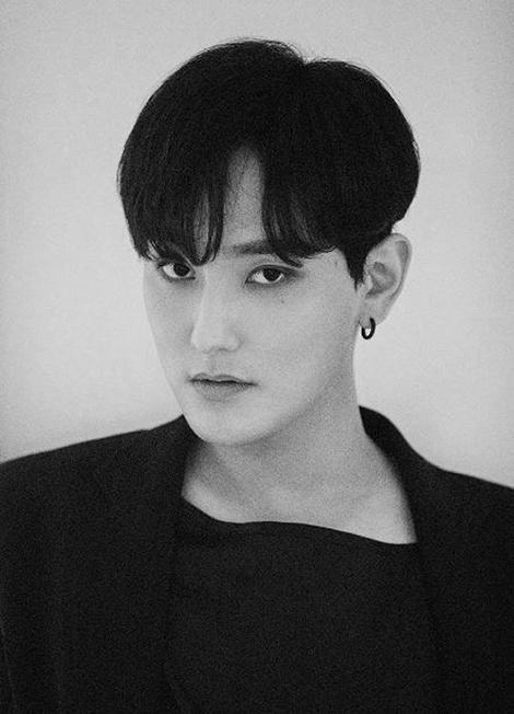 [사진]SM엔터테인먼트 공식 사이트 캡처