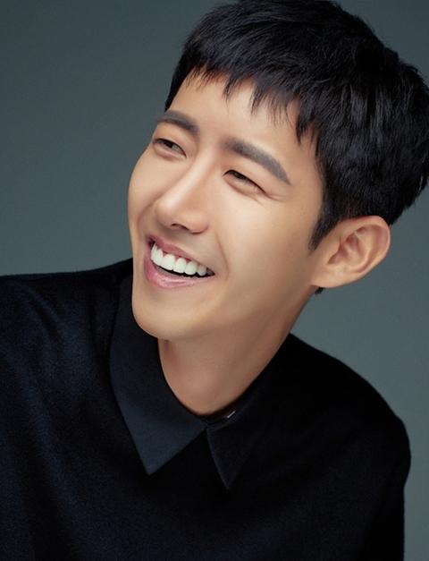 [사진]KBS 제공, 광희