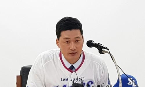 [사진]연합뉴스