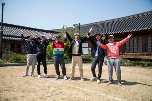 [사진]KBS 제공, '1박2일' 시즌3