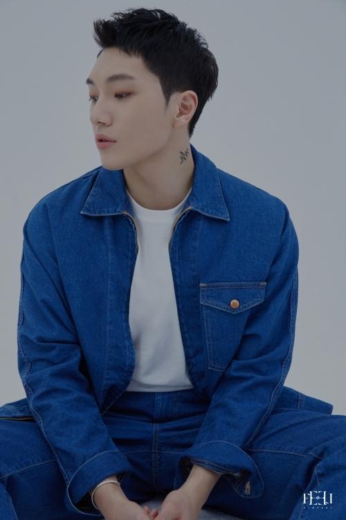 [사진]SBS 제공, 가수 김필