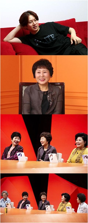 [사진]SBS 제공, 미운 우리 새끼