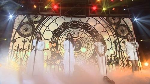 [사진]JTBC 제공, 캠핑클럽