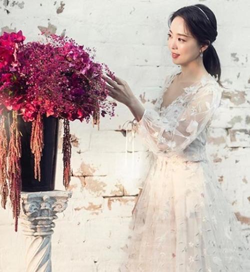 [사진]박은영 인스타그램