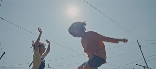 [사진]엣나인필름 제공, 영화 '벌새'