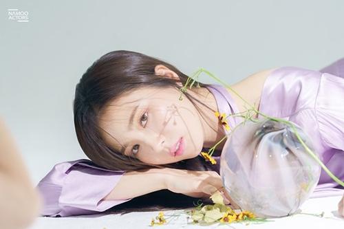 [사진]나무엑터스 제공