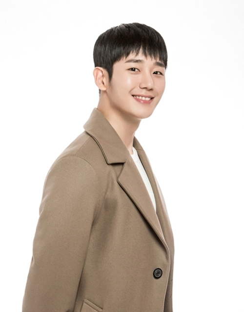 [사진]KBS 제공, 배우 정해인