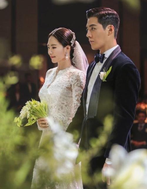 [사진]SBS '동상이몽 시즌2-너는 내 운명' 캡처