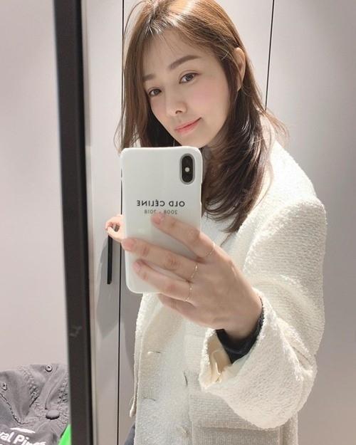 [사진]손태영 인스타그램