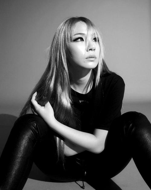 [사진]CL제공