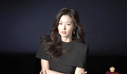 [사진]롯데주류 제공