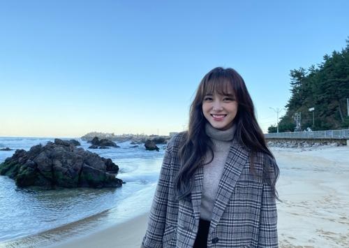 [사진]젤리피쉬엔터테인먼트 제공