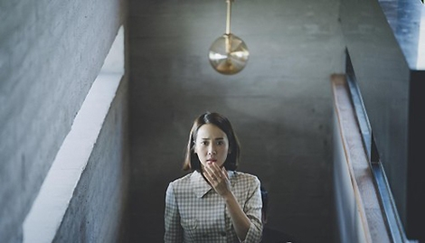 [사진]영화 기생충 스틸컷