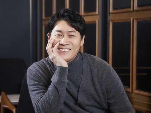 [사진]서울예술단 제공