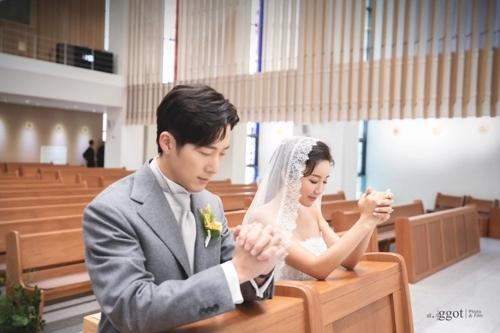 [사진]스토리제이컴퍼니 제공