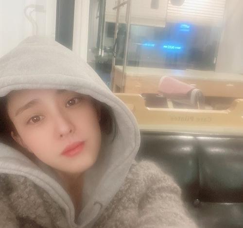 [사진]박은혜 인스타그램